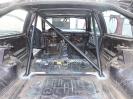 BMW E36 Compact - skręcana