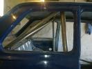 Fiat 126p - podstawowa