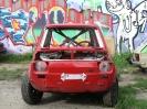 Fiat 126p Bis