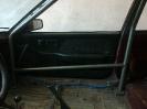 Honda Civic ( IV gen.) - podstawowa