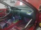 Honda Civic ( V gen) skręcana