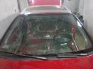 Honda Civic ( VI gen) - podstawowa