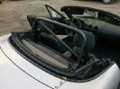 Mazda Mx 5 - rollbar